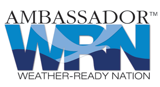 weather ready nation